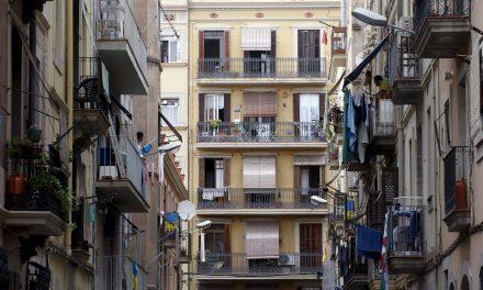 El Supremo confirma la nulidad de la tasa del ayuntamiento de Barcelona sobre las viviendas vacías