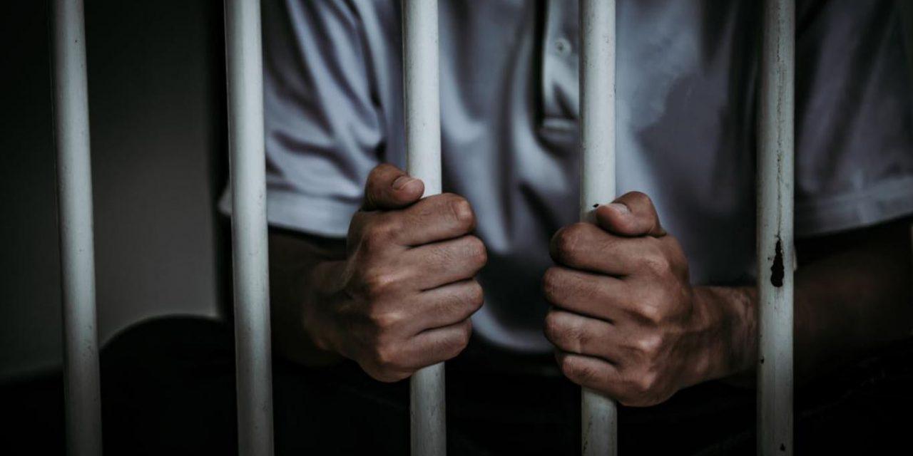 Circunstancias modificativas de la responsabilidad criminal
