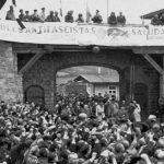 O BOE publica o nome dos galegos falecidos nos campos de concentración de Gusen e Mauthausen