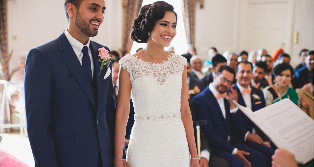 ¿Matrimonio civil o religioso? ¿Qué efectos jurídicos tienen?