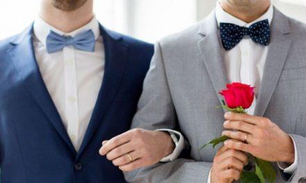 Los derechos de los cónyuges y el matrimonio homosexual en España