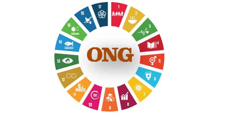 El régimen de colaboración con ONGs al que se ha acogido Urdangarín
