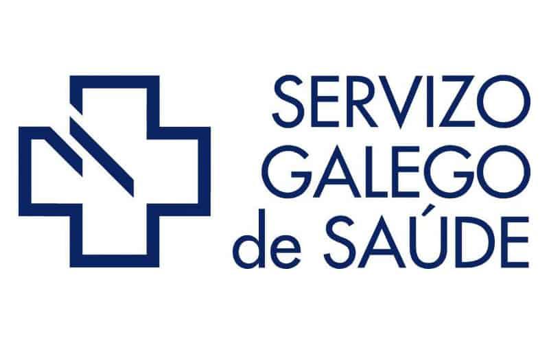 El Sergas es condenado a pagar 40.000 euros por no informar a un matrimonio del riesgo de transmitir una enfermedad a sus hijos