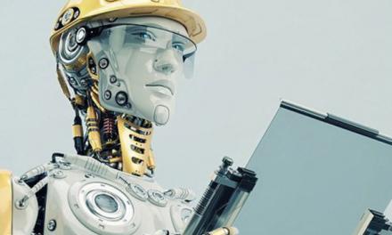 Improcedente el despido de una trabajadora para poner un robot