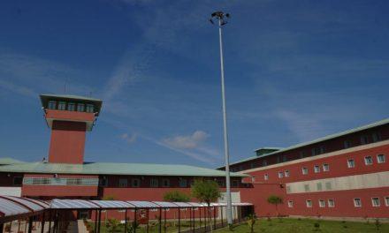 El TSXG condena a Instituciones Penitenciarias al pago de una indemnización de 11.650 euros a un recluso agredido en Teixeiro