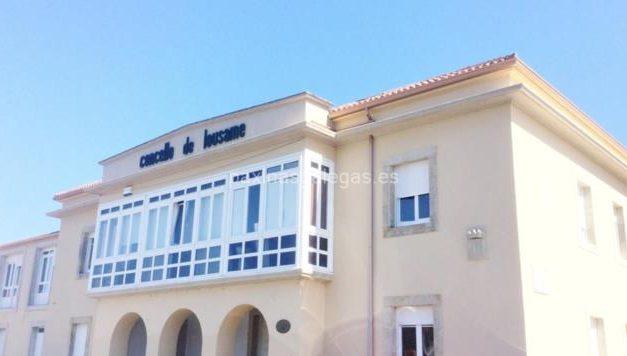 El TSXG rechaza rebajar la pena al extesorero de Lousame condenado por malversación