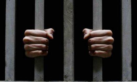 Toda absolución da lugar a una indemnización al perjudicado en prisión preventiva