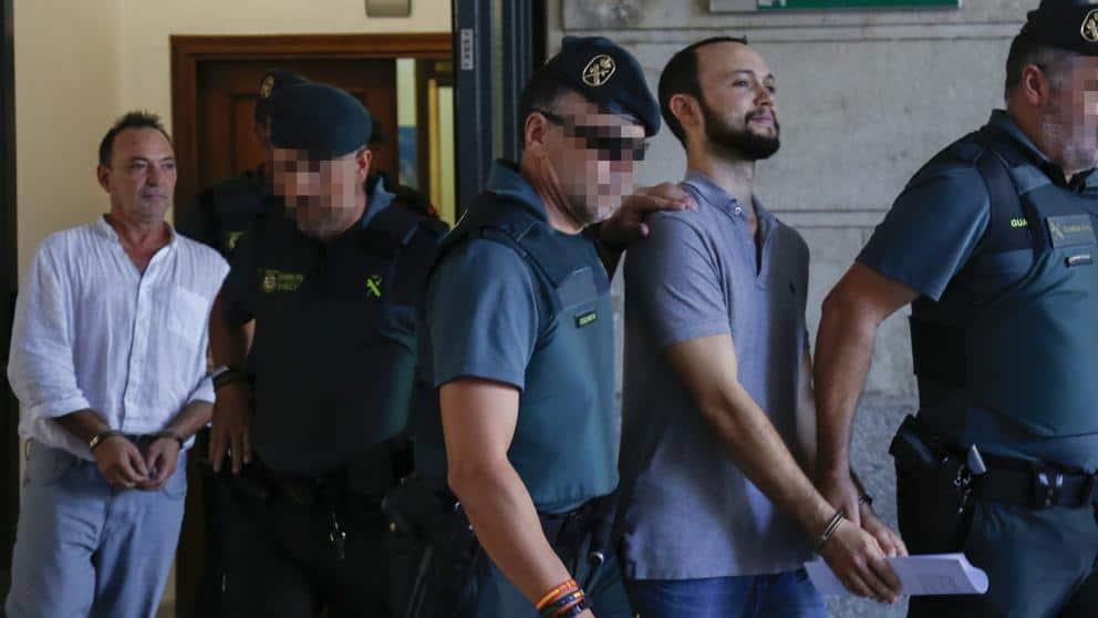La Audiencia de Sevilla mantiene en prisión provisional a dos de los investigados por el brote de listeriosis