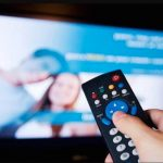 Mediaset y Atresmedia, sancionadas con 77,1 millones de euros por prácticas publicitarias anticompetitivas