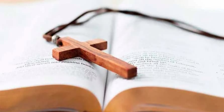El Tribunal Supremo avala la reducción de horas lectivas de Religión en Educación Primaria en Baleares
