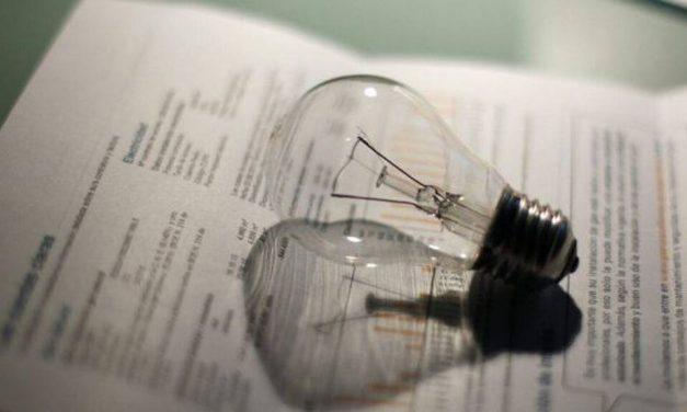 ¿Sube el precio de la factura de la luz con el reciente Real Decreto-ley?