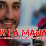 Condenado a año y medio de prisión al autor del 'Tour de la Manada'