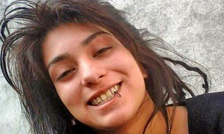 Investigada la fiscal del caso sobre la violación y muerte de la menor argentina Lucía Pérez