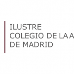 El Supremo declara nulo el límite de 75 años para integrar el turno oficio en Madrid