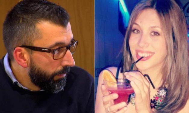 Condenado a 30 años de prisión el hombre que asesinó a Ana Enjamio en Vigo