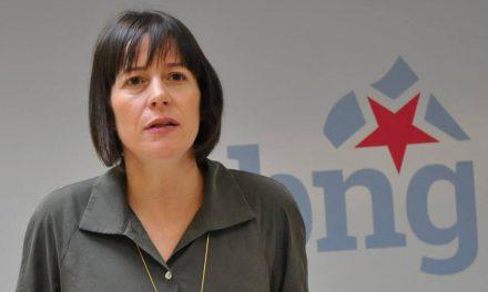 As melloras introducidas no acordo entre BNG e PSOE