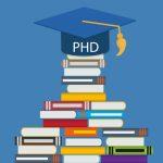 Un profesor de universidad condenado a pagar 3.000 euros a un doctorando por copiar su trabajo de investigación