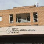 Denegada la solicitud de suspender el cierre del paritorio de Verín