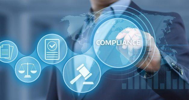 Guía sobre programas de compliance por la CNMC