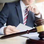 Reforma de la Ley de Enjuiciamiento Criminal desde la perspectiva de la abogacía