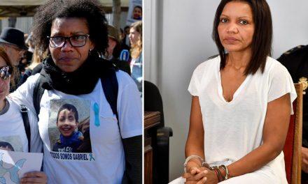 Confirmada la pena de prisión permanente revisable para Ana Julia Quezada