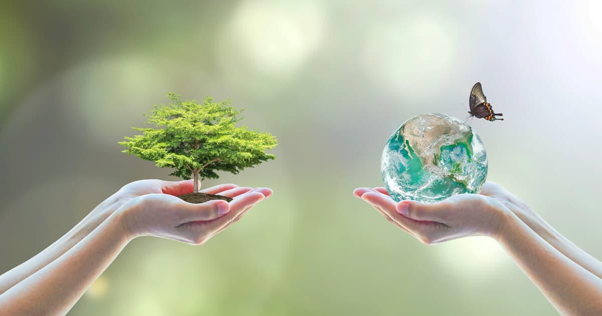 Nuevo decreto de inspección ambiental en Galicia