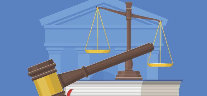 Subvenciones por valor de 49,7 millones de euros para el pago de la asistencia jurídica gratuita y la atención a víctimas
