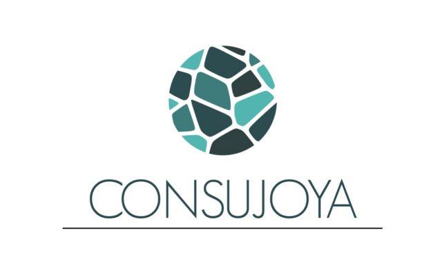 La Audiencia Nacional confirma el archivo de la denuncia contra Tous e impone costas a Consujoya por mala fe