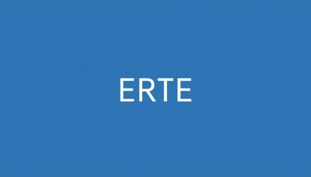 ¿Qué es un Expediente de Regulación Temporal de Empleo (ERTE)?