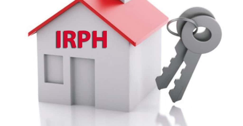 La justicia española controlará la transparencia de las cláusulas del IRPH, con posibilidad de sustituirlo por el Euríbor