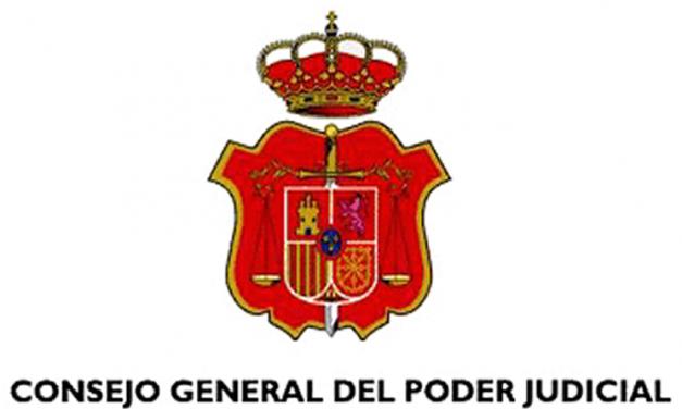 El CGPJ recapacita y acuerda los servicios esenciales en la Administración de Justicia