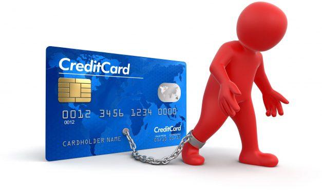El interés de una tarjeta revolving de Wizink Bank es declarado usurario y nulo