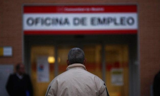 El Gobierno impedirá el despido objetivo por causas relacionadas con el coronavirus