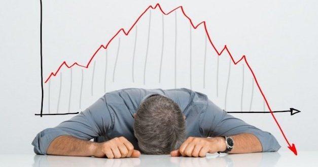 ¿Qué consecuencias tiene la prohibición del despido objetivo para los empresarios?