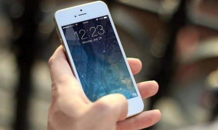 ¿La población española estará geolocalizada por el Gobierno durante el estado de alarma a través de una aplicación móvil?