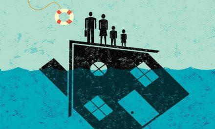 La moratoria de deuda hipotecaria para la adquisición de vivienda habitual prevista por el Gobierno