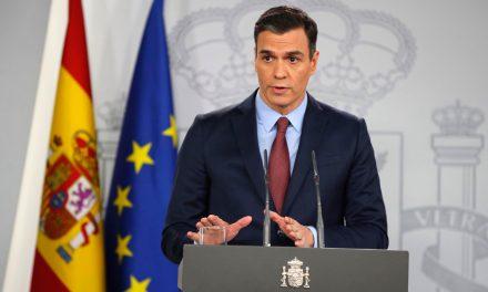 Las 20 medidas generales tomadas por el Gobierno español para combatir el coronavirus