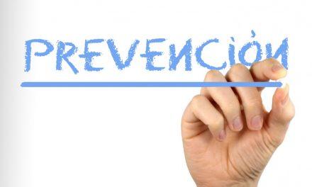 La prevención como herramienta para combatir la violencia sexual en la nueva ley propuesta por el Gobierno