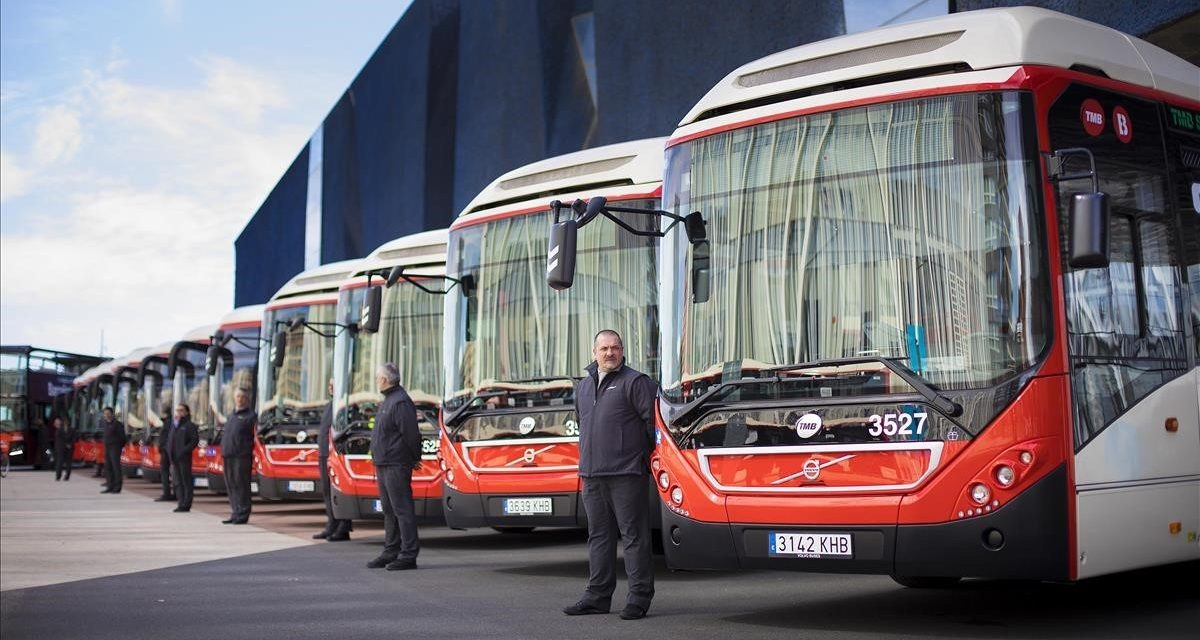 El TSJ de Galicia avala la integración del transporte de la Xunta, que afecta a Lugo y a Ourense