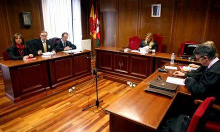 El CGPJ reúne un centenar de medidas para evitar el colapso de la Justicia tras el fin del estado de alarma