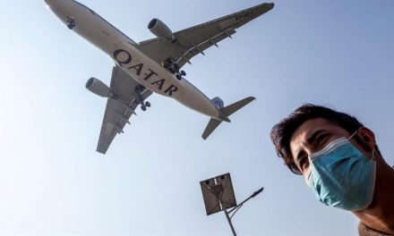 ¿En qué situación quedan los consumidores ante la crisis del coronavirus? ¿Cancelación de viajes? ¿Devolución de bienes adquiridos en compraventas?