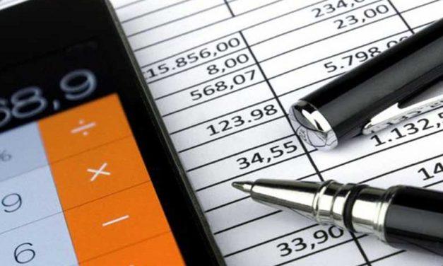 Ampliación del plazo de declaración de impuestos para pymes y autónomos