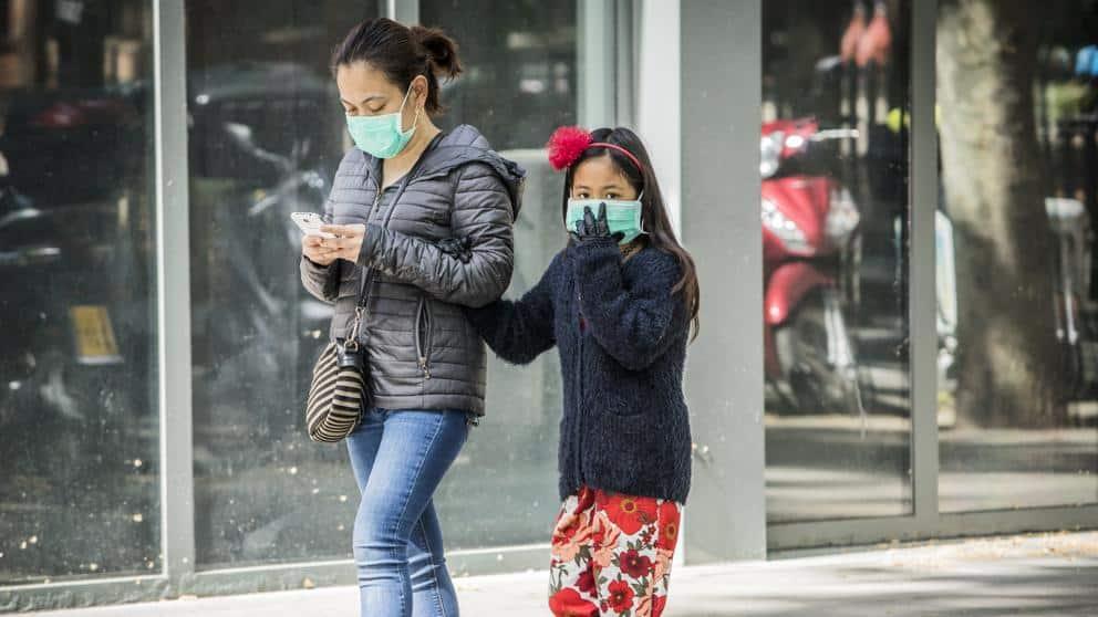 ¿Cuándo y cómo podrán salir los niños y niños a la calle durante el estado de alarma?