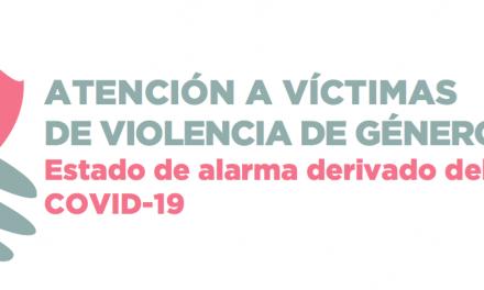 Fondos del Pacto de Estado y mantenimiento de servicios 24h para las víctimas de violencia de género
