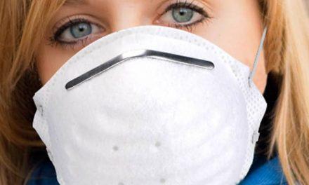 Uso obligatorio de mascarillas a partir del jueves, 21 de mayo