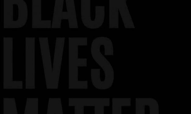 Legislación española en contra del racismo