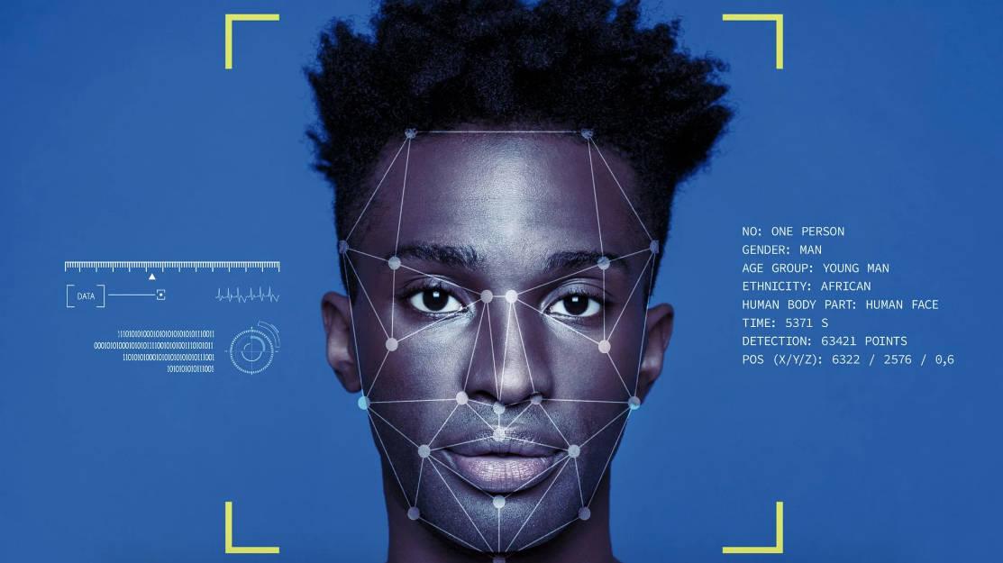 La AEPD se manifiesta sobre la utilización del reconocimiento facial para realizar exámenes
