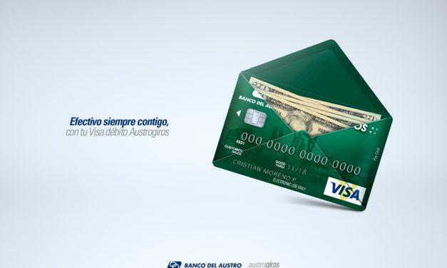 Nueva regulación de la publicidad bancaria para el próximo 15 de octubre