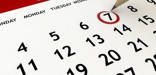 La habilitación parcial del mes de agosto causa malestar en la Abogacía