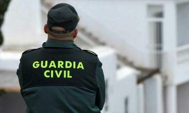 La Audiencia Nacional considera responsable a la Guardia Civil por inadecuada protección a una denunciante víctima de violencia de género que terminó asesinada